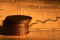 Schroders - Panorama mensuel des marchés boursiers
