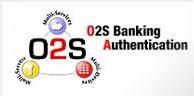 XIRING présente sa nouvelle collection de solutions de sécurité pour la banque en ligne et le e-commerce