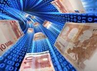 Les Directions de paiements sont soumises à des pressions de temps fortes nécessitant des prises de décision temps réel