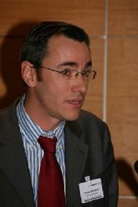Philippe Besançon