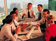 Les salariés peuvent perdre jusqu'à 2 heures de travail par jour