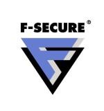F-Secure informe d'une recrudescence des attaques pour dérober les données personnelles bancaires