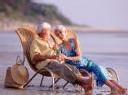 Retraite des baby boomers : une opportunité pour la reprise … mais on ne s'improvise pas entrepreneur