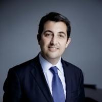 Nicolas Sidier