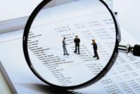 Le corporate finance intègre désormais toutes les facettes de l'entreprise