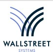 Wallstreet Suite is SWIFTReady certified for two new labels in Treasury and Cash Management