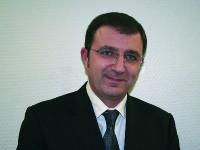 Philippe Timsit