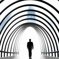 Prochaine disruption : l'information financière