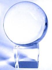 Schroders 2008 - Notre « boule de cristal » Par Alan Brown, Directeur de l'investissement du Groupe