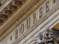 Valorisation des entreprises : que regardent les marchés financiers ?