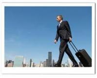 Voyager malin : Conseils & Astuces pour mieux marchander à l'étranger
