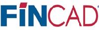 FINCAD publie une nouvelle version de son logiciel d'analyse financière pour trésoreries d'entreprise
