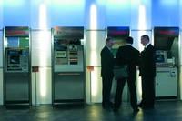 NCR présente trois nouveaux services conçus pour améliorer la gestion du canal des Guichets Automatiques Bancaires (GAB) et les interactions client
