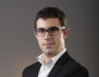 Guillaume Tastet