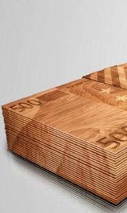 Still France génère plus de 9 ME de cash-flow avec Sidetrade