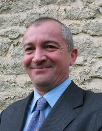Jean-Marie BOURGOISE