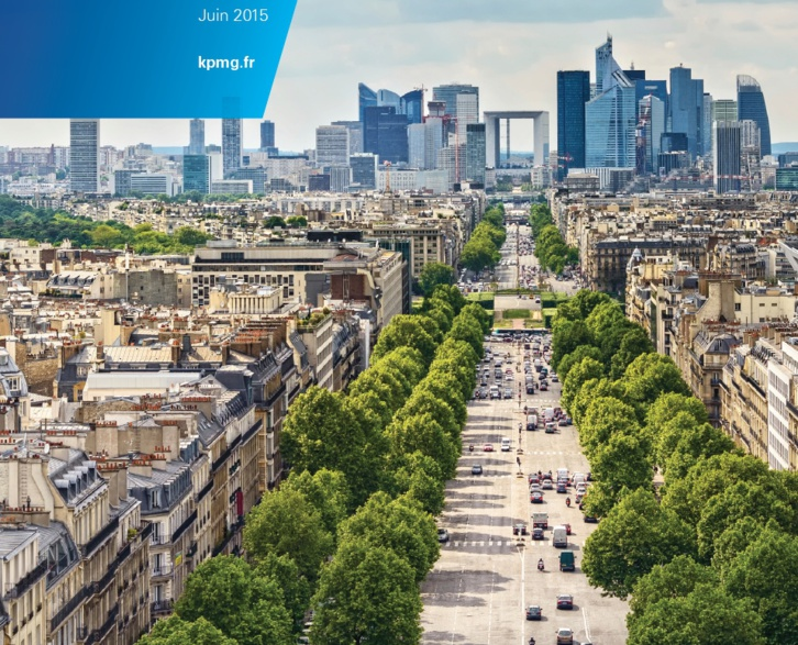 IFRS : Quelles différences avec les normes françaises ?