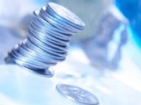 Thomson Financial : Baromètre M et A et marchés de capitaux Novembre 2007