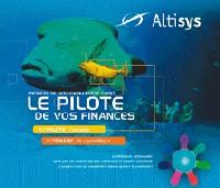 Témoignage client Altisys : Martin de Charentenay, Credit Manager de la société BOSTIK