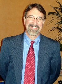 Dave Ellenberger
