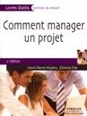 Comment manager un projet - Comment chiffrer un projet ...