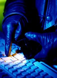 Traque des pirates et analyse du trafic Internet