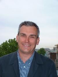 Jean-Baptiste Merel