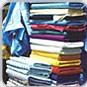 La sidérurgie et le textile-habillement tirés par les pays émergents