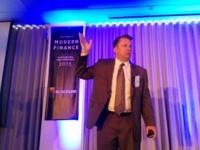 Finyear | Modern Finance : 250 personnes ont assisté à la conférence utilisateurs EMEA de BlackLine à Londres