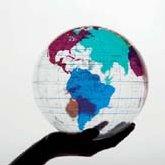 Etude BCG 'GLOBAL ASSET MANAGEMENT 2007'