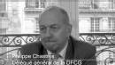 CFO TV | Philippe Chastres - DFCG
