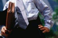 Une entreprise unipersonnelle est-elle reprenable ?