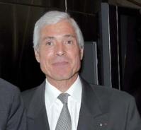 Anti Piketty - Vive le Capital au XXIe siècle !