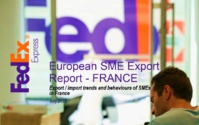 68% des PME françaises passent à côté des bénéfices financiers liés à l'exportation
