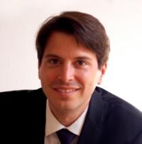 Guillaume Villon de Benveniste