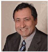 Olivier AVRIL, Gérant Associé d'Acting-finances