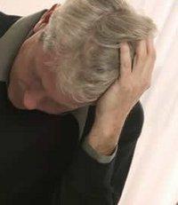 Schroders - Talking Point : Bonne année ?