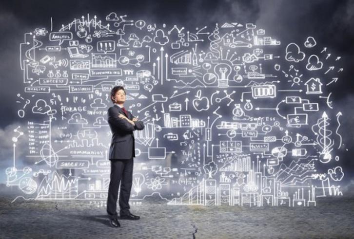 Saisir les avantages liés à l'information