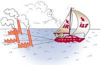 Fonds d'Investissement de Bretagne : le cumul de réductions d'IR et ISF a dopé la campagne de souscriptions 2007