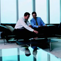 La solution SaaS Kyriba est compatible SEPA sans coût complémentaire pour ses clients