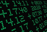 Les marchés financiers nous lancent un nouveau défi : celui de l'allocation d'actifs
