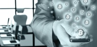 As Bitcoin's Market Grows in Europe, Increased Concerns for Rational Regulation