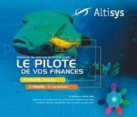 Témoignage Client Altisys : Sté CEGELEC - Stanislas GRANGE