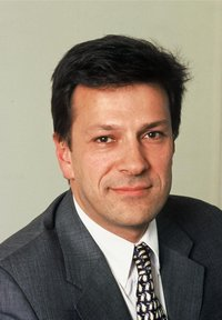 Hervé HAMELIN