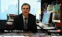 CFO TV | L'affaire Jérôme Kerviel : pas vu, pas pris, vraiment ? (LesAffaires.TV - QUEBEC)