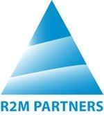 Le cas de la Société Générale vu par R2M-Partners