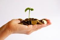 Comment réussir sa campagne de crowdfunding ?