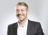 Christophe Rebours