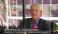 CFO TV | Stephen A. Jarislowsky : c'est le temps d'acheter (LesAffaires.TV - QUEBEC)