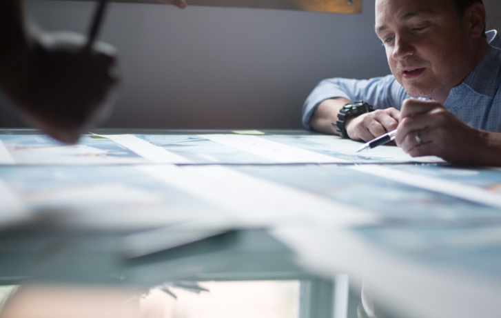 10 bonnes pratiques pour que transformation digitale rime avec performance financière